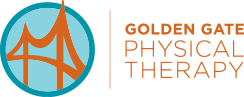 Golden Gate Physical Therapy