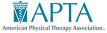 American Physical Therapy Assoc.
