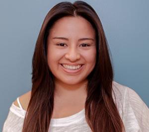Eunice Marquez