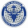 McKenzie Institute Certified