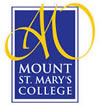 Mt. St. Mary's College