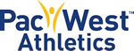 PacWest Athletics