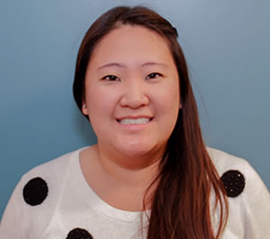Rhonda Hoang