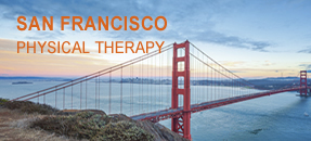 San Francisco Physical Therapy