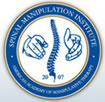 Spinal Maniuplation Institute